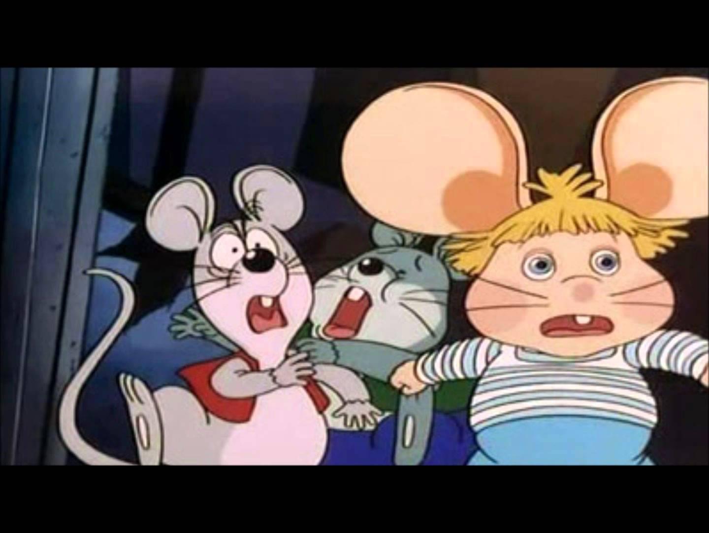 Bentornato topo gigio sigla cartoni animati canzoni per bambini
