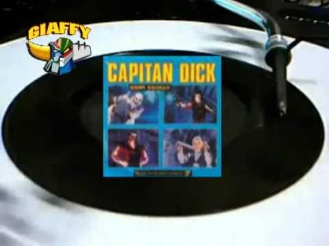 Capitan Dick