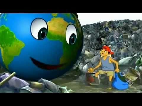C'era una volta la terra