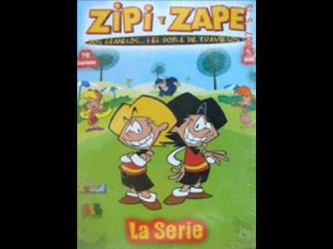 Zip e Zap
